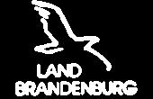 Landesumweltamt-Brandenburg