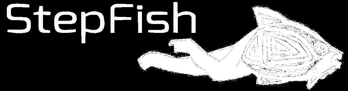 StepFish